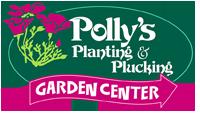 Pollys Planting Plucking Harbor Springs Michigan